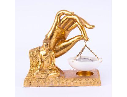 figura-decorativa-diseno-buda-meditando-con-vela-y-pebetero-7701016958264