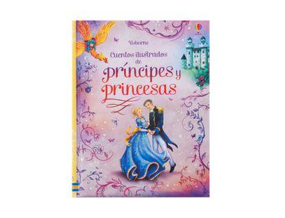 cuentos-ilustrados-de-principes-y-princesas-9781409589754