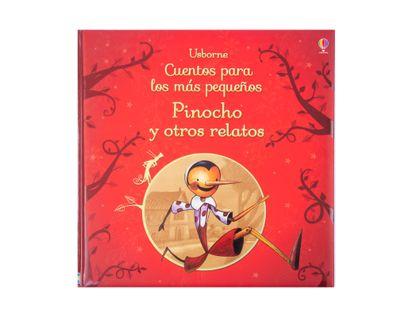cuentos-para-los-mas-pequenos-pinocho-y-otros-relatos-9781474910309