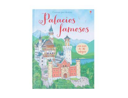 conoce-por-dentro-palacios-famosos-9781474915212