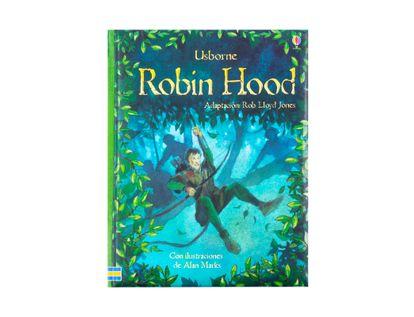 robin-hood-9781474915342
