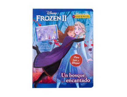 frozen-ii-historias-con-estencil-un-bosque-encantado-9789587669961