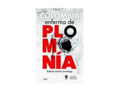 colombia-enferma-de-plomonia-9789584290410