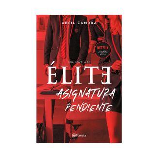 elite-asignatura-pendiente-9789584290816