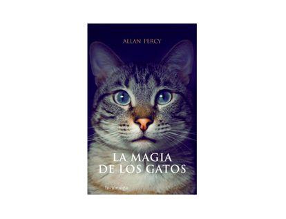 la-magia-de-los-gatos-9789584291004