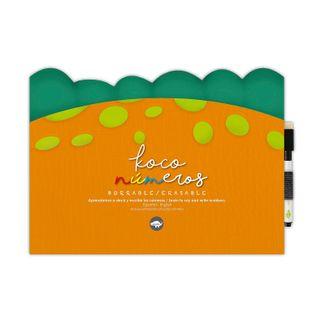 libro-borrable-koco-numeros-9789585568204