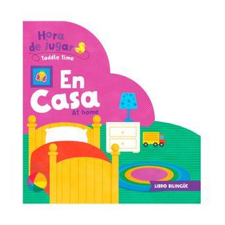 en-casa-col-hola-de-jugar-9789585564350