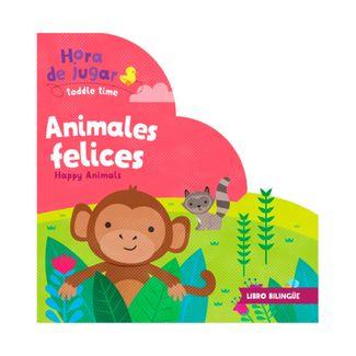 animales-felices-col-hora-de-jugar-9789585564367