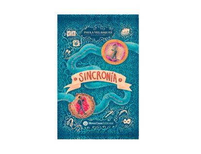 sincronia-9789585564688