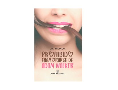 prohibido-enamorarse-de-adam-walker-9789585564695