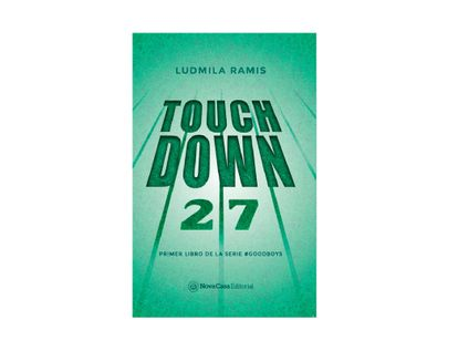 touch-down-27-9789585564701