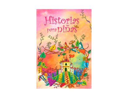 historia-para-ninas-9789585564749