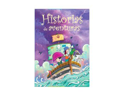 historias-de-aventuras-9789585564763