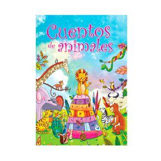 cuentos-de-animales-9789585564770