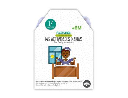flash-cards-actividades-diarias-9789585568013