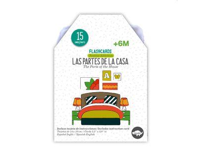 flash-cards-partes-de-la-casa-9789585568037
