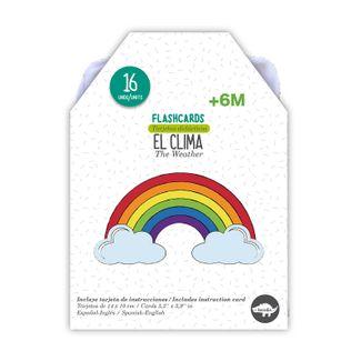 flash-cards-el-clima-9789585568044