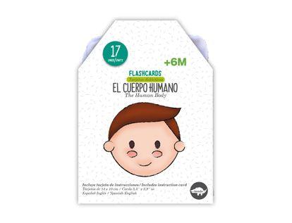 flash-cards-partes-del-cuerpo-9789585568068