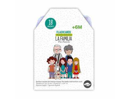 flash-cards-la-familia-9789585568082