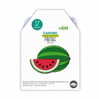 flash-cards-frutas-9789585568105
