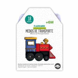 flash-cards-medios-de-trasnporte-9789585568143