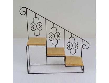 set-organizador-diseno-escalera-de-3-niveles-3300150006998