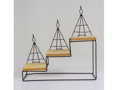 set-organizador-diseno-escalera-y-triangulos-de-3-niveles-3300150007001