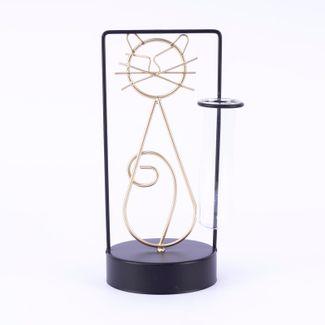 adorno-de-mesa-diseno-gato-con-tubo-de-vidrio-3300330044154