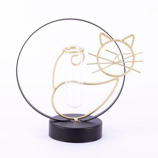 adorno-de-mesa-diseno-gato-con-tubo-de-vidrio-3300330044161