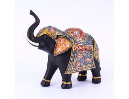 figura-decorativa-diseno-elefante-indio-3300330049449