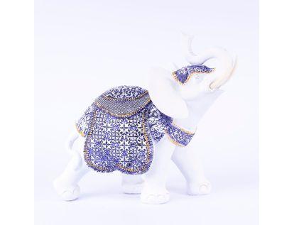 figura-decorativa-diseno-elefante-indio-3300330049555