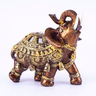 figura-decorativa-diseno-elefante-indio-3300330049562