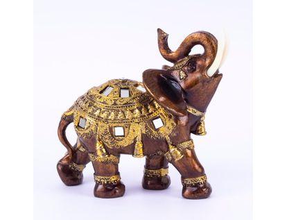 figura-decorativa-diseno-elefante-indio-3300330049579
