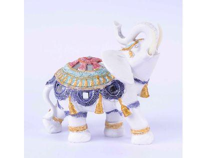 figura-decorativa-diseno-elefante-indio-3300330049616