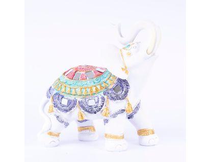 figura-decorativa-diseno-elefante-indio-3300330049623