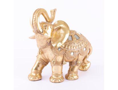 figura-decorativa-diseno-elefante-indio-3300330049678