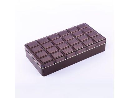 bandeja-diseno-chocolatina-en-alto-relevie-7701016023207