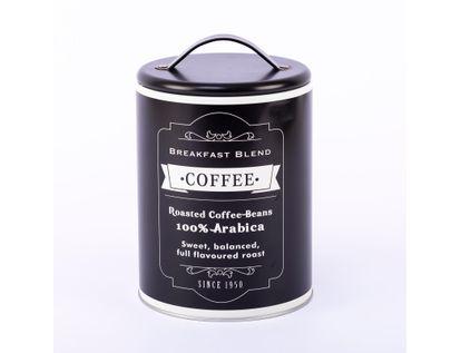 caja-organizadora-circular-para-cafe-7701016023221