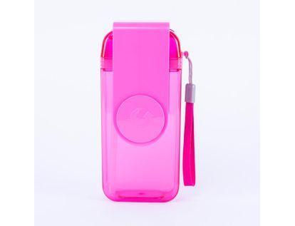 botilito-plastico-rectangular-de-300-ml-7701016881418