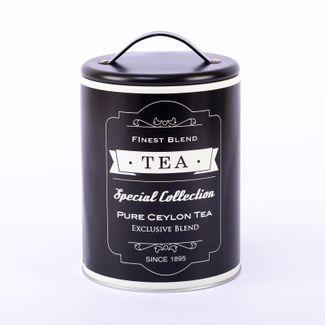 caja-organizadora-circular-para-tea-7701016923248