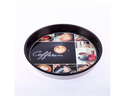 bandeja-diseno-coffe-7701016923415