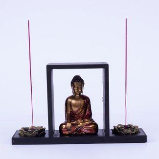figura-decorativa-diseno-buda-sentado-meditando-con-incenso-y-vela-7701016957250