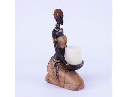 figura-decorativa-diseno-africana-sentada-con-platon-y-vela-7701016957724