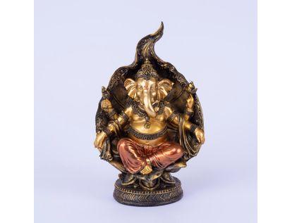 figura-decorativa-diseno-ganesha-sentado-sobre-una-hoja-7701016958066