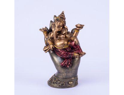 figura-decorativa-diseno-ganesha-sentado-sobre-una-palma-de-mano-7701016958127