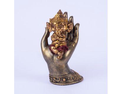 figura-decorativa-diseno-ganesha-sentado-sobre-una-palma-de-mano-7701016958240