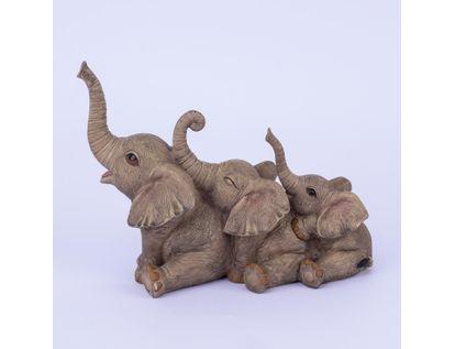 figura-de-elefantes-sentados-en-fila-con-las-trompas-arriba-18-x-23-5-cms-7701016996181