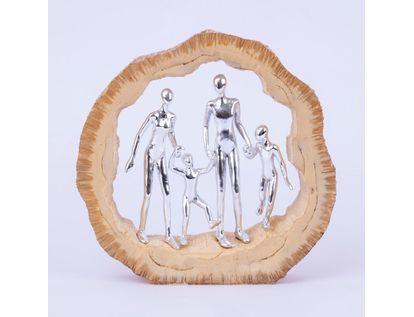 adorno-en-forma-circular-de-familia-tomados-de-la-mano-22-x-22-5-cms-7701016996402
