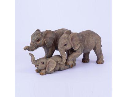 figura-de-elefantes-caminando-y-elefante-bebe-acostado-12-x-26-cms-7701016996457
