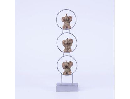 figura-de-elefantes-sentados-en-aros-haciendo-gestos-32-x-9-cms-7701016996488